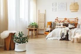 fenstergestaltung tipps für ein wohnliches ambiente