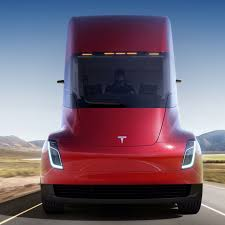This Is The Tesla Semi Truck - The Verge Search Our Current Inventory Veurinks Rv Center Grand Rapids Mi Premier Dealer Of Used Semi Trucks In Kalamazoo Vehicles For Sale Ford Tax Deductions Mi Km Dodge Ram 2011 Kenworth T800 5004670732 Ross Medical In Pays Surprise Visit To Local Fire 2500 Lease Incentives Ever Fresh Transportation Home Facebook 2019 Heavy Duty Truck Peterbilt 389 624025 Jx