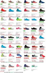 Deals Of The Week - May 23rd, 2017 - Soccer Reviews For You Deals Of The Week June 11th 2017 Soccer Reviews For You Coupon Code For Puma Dress Shoes C6adb 31255 Puma March 2018 Equestrian Sponsorship Deals Silhouette Studio Designer Edition Upgrade Instant Code Mcgraw Hill Pie Five Pizza Codes Get Discount Now How To Create Coupon Codes And Discounts On Amazon Etsy May 23rd Only 1999 Regular 40 Adela Girls Sneakers Deal Sale Carson 2 Shoes Or Smash V2 27 Redon Move Expired Friends Family National Sports Paytm Mall Promo Today Upto 70 Cashback Oct 2019