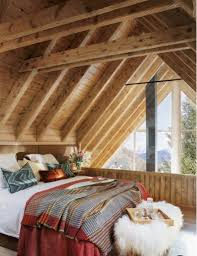 ein gemütliches schlafzimmer gestalten und die kuschelige