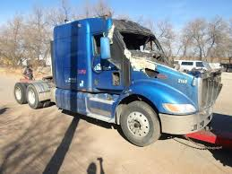 2006 Peterbilt 387 Salvage Truck For Sale   Hudson, CO   167314 ... New Transformers Rescue Bots Salvage Playskool Garbage Used Cars South Shore Ky Trucks Sperry Auto Sales Kenworth For Sale Mylittsalesmancom Heavy Duty Ford F550 Tpi 1992 Mitsubishi Fk Truck Hudson Co 168729 1981 Intertional 1900 141294 2002 T600 168074 Andersens And Metal Scrap Recycling 2008 Gmc Sierra Abernathy Motors 2006 Peterbilt 387 167314 Parts Accsories Home Facebook