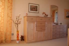schlafzimmer massivholz der schreinerei loferer aus