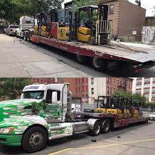 Everything About The Lowboy Service – JETS TOWING INC. – Medium Nypd Police Tow Truck Coney Island Brooklyn New York Ci Flickr Brooklyn Ny May 19 Stock Photo Image Royaltyfree A Comprehensive Giude To Hiring Services Ford Pinterest Truck And Vehicles Pissed Off Tow Driver Youtube Home Dreamwork Towing Impound Driveway Block Full Detailed Hand Wash Yelp Trucks Car Carriers Virgofleet Nationwide Blocked Removal Nyc Iteam Drivers Call Foul Over Practices Nbc 1994 Gmc Rc3500 4x2 11214 Property Room
