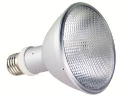 Self Ballasted Lamp Bulb by Mega Ray Pet Care Lighting Products