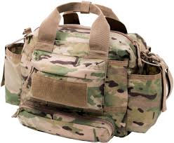 Oakley Kitchen Sink Backpack Camo by Police Gear Multicam Tactical Bail Out Gear Bag