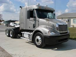 FOR SALE Trucks For Sale Used Currie Truck Centre Home I20 Trucks Fire Sales Battleshield All Pomona Lakeville For Sale By Owner Lakeway Auto Vehicles For Sale In Morristown Tn 37814 West Michigan Intertional Grand Rapids Old River Parts Department Your Source New And Used Builds Modifications Bed Swaps Nix Equipment