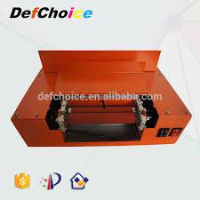 plastifier bureau en gros bureau mini machine à plastifier plastifieuse uv machine d enduit