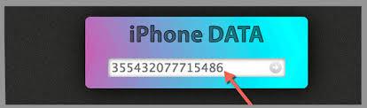 iPhone carrier checker free Gsx Checker