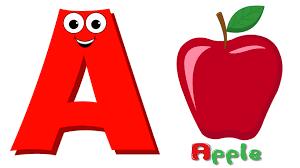 Phonics Letter A ABC Song Alphabet A YouTube