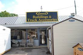 Leonard Buildings & Truck Accessories - BozBuz Hickory Nc Leonard Storage Buildings Sheds And Truck Accsories At The 2016 Spring Vendor Show Better Built Monroe Nc Youtube Gazebos Shade Structures 30 Second Spot Horse Trailers For Sale At Trailer Largest Cedar Split Log Home Dog Houses Facebook Vinyl Vnose Cargo My Leonardusa54 Twitter