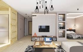 living room innovative diy living room decor diy living room wall