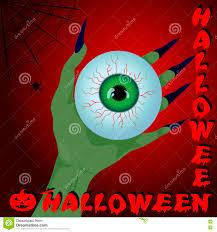 Halloween Express Wichita Ks by Halloween Express Topeka Ks