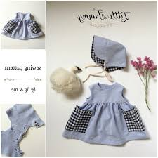 Cool Diy Doll Clothes