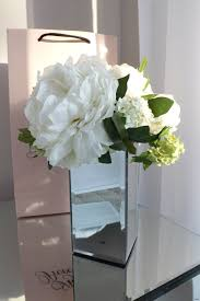 Metal Vases 3h Mirrored Mosaic Vase Votivei 0d Hobby Lobby Canada to