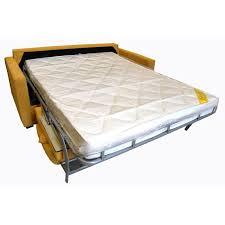 matelas pour canape lit matelas pour canapé lit en mousse polyuréthane
