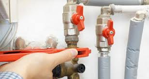 Bathroom Smells Like Sewage Gas by Sewer Odor Inspection Services In Toronto Morrison Plumbing
