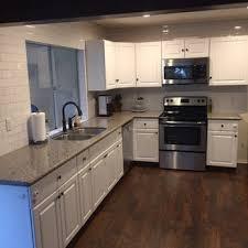 bedrosians tile 129 photos 30 reviews flooring