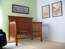 Furniture Bassett Baby Crib Recalled Cribs
