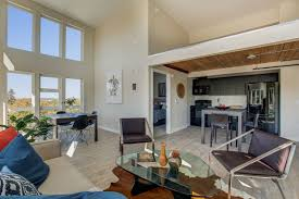 100 Loft For Sale Seattle Sedona Apartments