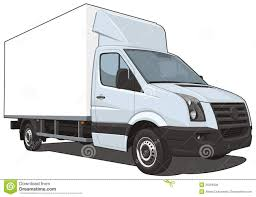 Delivery Truck Stock Vector. Illustration Of Freight - 36284906 28 Collection Of Truck Clipart Png High Quality Free Cliparts Delivery 1253801 Illustration By Vectorace 1051507 Visekart Food Truck Free On Dumielauxepicesnet Save Our Oceans Small House On Stock Vector Lorry Vans Clipart Pencil And In Color Vans A Panda Images Cargo Frames Illustrations Hd Images Driver Waving Cartoon Camper Collection Download Share