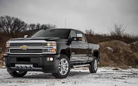 2018 Chevy Silverado 2500 Diesel, Concept And Rumors Http://www ... Chevrolet Silverado 2500 Hd Ltz Extended Cab 2007 Pictures Used 2012 Chevrolet Silverado 2500hd Service Utility Truck For Chevy 23500 4wd Rear Cantilever 4 Link System 12017 Wheels Custom Rim And Tire Packages 52017 Signature Series Heavy Duty Base 2015 Reviews Rating Motor Trend 2002 Photos Informations Articles Test Drive 2017 44s New Duramax Engine Customizable Wiy Front Standard 19992002 Truck