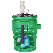 Basement Bathroom Sewage Ejector Pump by When U0026 Where You Need A Macerating Toilet