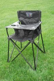 Ciao Portable High Chair Walmart furniture ciao baby portable high chair walmart com baby high