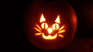 Totoro Pumpkin Carving Ideas by Get Ready For Halloween With These Awesome Jack O Lantern Designs