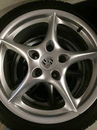 996 18 INCH WHEELS WITH SUMITOMO TIRES IN GOOD CONDITION ALSO FIT ... Sumitomo Htr H4 As 260r15 26015 All Season Tire Passenger Tires Greenleaf Missauga On Toronto Test Nine Affordable Summer Take On The Michelin Ps2 Top 5 Best Allseason Low Cost 2016 Ice Edge Tires 235r175 J St727 Commercial Truck Ebay Sport Hp 552 Hrated Pinterest Z Ii St710 Lettering Ice Creams Wheels And Jsen Auto Shop Omaha Encounter At Sullivan Service
