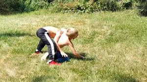 The Undertaker Vs. Shawn Michaels (Kids Backyard Wrestling) - YouTube Kids Playing In Wrestling Ring Youtube Best And Worst Wrestling Video Games Of All Time Kbw Kids Backyard Wrestling Backyard Pc Outdoor Fniture Design And Ideas Affordable Title Beltstm Home Arena Ring 2 Videos Little Kids A Backyard Where Is Chris Hansen Wxw Youtube Dont Be Like Me Mullet Proof Vest Backyards Ergonomic Kid Toddler Roller Coaster