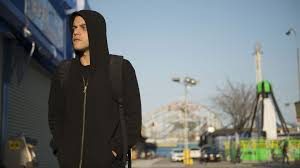Finale Prep Your Mr Robot Conspiracy Theory Field Guide