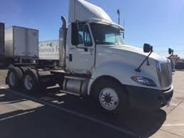 Fresno Truck Sales - Best Truck 2017 How To Start A Restaurant Food Truck Business Food Truck Marcellos Woerland 3ten Trailer Bbq Ccession Trailers Mobile Trucks Wikipedia Sales Plan Mplate Taerldendragonco Putting The Trunk Use Ldons Classic Car Boot Sale Drivgline Canada Piaggio Ape Van And Calessino For Sale Hammton Trucks Go Mobile The 10 Most Popular In America