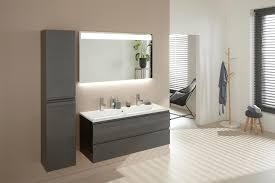 badezimmer unterschrank bilder ideen