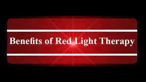 Infrared Lamp Therapy Benefits by The Benefits Of Red Light Therapy Youtube