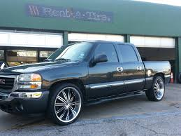 Gmc Sierra | RENT-A-WHEEL | RENT-A-TIRE Silverado On 24inch 2 Craves Pinterest Cars Got A Customer Sitting 24 Inch Versante Wheels Rimtyme Chevy Truck 22 Inch Rims Tire Rim Ideas Dub Tires 20 With Toyota Tundra And 18 19 Emr Suppliers And Manufacturers At Alibacom 8775448473 Iroc 2010 Nissan Titan Truck Flickr Big Reviews Wheelfirecom Wheelfire For Dodge Ram 19992018 F250 F350 Wheel Collection Us Mags