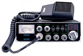 Ultimate Guide: How To Find The Best CB Radio For Your Truck - Fueloyal African American Truck Image Photo Free Trial Bigstock Trucker Cb Radio Stock Photos Images Alamy I Put A Cb Radio In My Truck Today Garage Amino Uncle D Radio Chatter V106 Ets2 Mods Euro Simulator 2 A Beginners Guide To Fullontravelcom Ats Live Stream Stations V101 Stabo Xm 4060e All Trucks English Chatter For Fun Creation Emergency Ultimate How To Find The Best For Your Fueloyal And Ham Radios Camping Chaing Channels