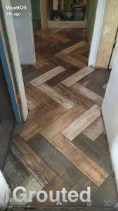 Home Depot Marazzi Reclaimed Wood Look Tile by 8 Best Floor Images On Pinterest Flooring Ideas Homes And