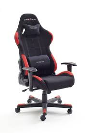 Dxracer Gaming Chair Cheap by Amazon