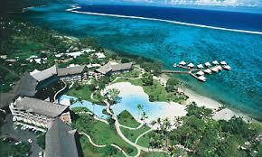 le meridien tahiti tahiti polynesia le meridien hotels