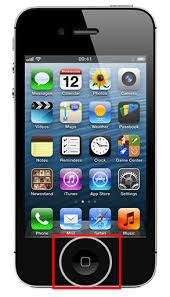 How to Hard Reset the iPhone 4 to Factory Software Hard Resets
