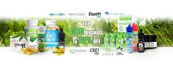 Save Money With Fuggin Hemp Coupon Codes! CBD Marketplace. Code Blue Registration Drbhatia Medical Institute Ecommerce Promotion Strategies How To Use Discounts And Coupons Promotions And Coupon Codes In Advanced Pricing Smartdog Services 5 Benefits Of Using Doctor On Demand This Worthey Life Food Bonsaiio Bonsai Droemand Twitter Amwell Visit A Online For Less 18 Off Coupons Promo Discount Codes Best Practo Clone App Software