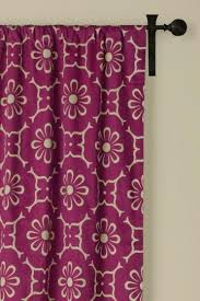Joss And Main Curtains by Best 25 Burgundy Curtains Ideas On Pinterest Maroon Curtains