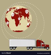 Global Network Of Commercial Road Cargo Trucking Vector Image Global Logistics Network Flat Isometric Illustration Icons Stock Crowleyshipptrucking Transportation Solutions Nfi Trucking Global Safety Industrial Supply Infographic 2017outlook Of Industry Xpress Selfdriving Trucks Are Going To Hit Us Like A Humandriven Truck Home Shipping Llc Quest Success Story Freightliner Youtube Gearing Up For Growth Future Rspectives On The Global Truck Iveco With Intertional At Easter Show 20 Flickr