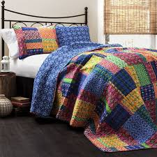 Harry Potter Queen Bed Set by Navy Bedding And Navy Quilts U2013 Ease Bedding With Style
