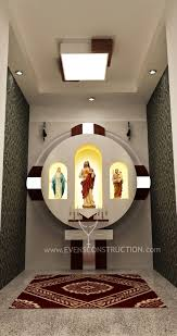Image Result For Home Mandir Design Decoration | Mandir ... Modern Mandir Design Home Finest Small Puja Room With Indian Temple For Ideas Best Free Pooja Designs Decorating 2749 Ghar360home Remodeling And Door Images About Glass Doors Interior Architects Interiors 7 Beautiful Wooden Teak Wood Pin By Bhoomi Shah On Diy White Gold
