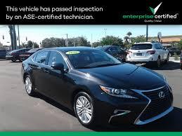 Enterprise Car Sales - Used Car Dealership In Orlando, FL, Used Cars ...