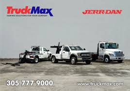 TruckMax Miami (@truckmax)   Twitter #truckmax #ceskytrucker ... New And Used Commercial Truck Sales Parts Service Repair Jerrdan Rotator Truckmax Inc Miami Youtube Heroin Fentanyl Overdose Calls Overwhelm First Responders Dealer In Crazy Hitandrun Sledgehammer Video A Breakdown Truckmax Twitter Ceskytrucker Chevrolet Silverado 1500 Lease Deals Autonation Hino Landscape For Sale Beautiful At Ford Trucks Ideal 2017 Ford F450 Fl Autostrach Fl Cars Midway
