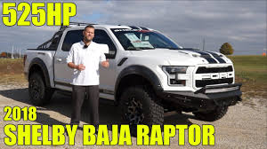 525HP 2018 Shelby Baja Raptor - Full Review, Walkaround, How To Buy ... Volvo Truck Fancing Trucks Usa The Best Used Car Websites For 2019 Digital Trends How To Not Buy A New Or Suv Steemkr An Insiders Guide To Saving Thousands Of Sunset Chevrolet Dealer Tacoma Puyallup Olympia Wa Pickles Blog About Us Australia Allnew Ram 1500 More Space Storage Technology Buy New Car Below The Dealer Invoice Price True Trade In Financed Vehicle 4 Things You Need Know Is Not Cost On Truck Truth Deciding Pickup Moving Insider