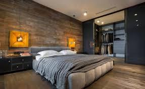 تصميم وتخطيط الداخلية من شقة من 50 مترا مربعا م