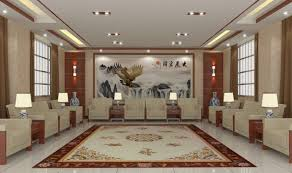100 Home Interior Pic Chinese Decor Decor Chinese Themed